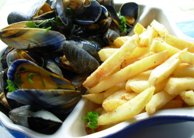 moulesfrites.640x480